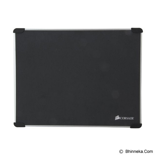 CORSAIR Vengeance MM600 [CH-9000017-WW] - Mousepad Gaming